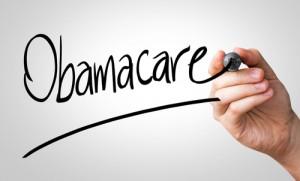 healthinsurancecoverage