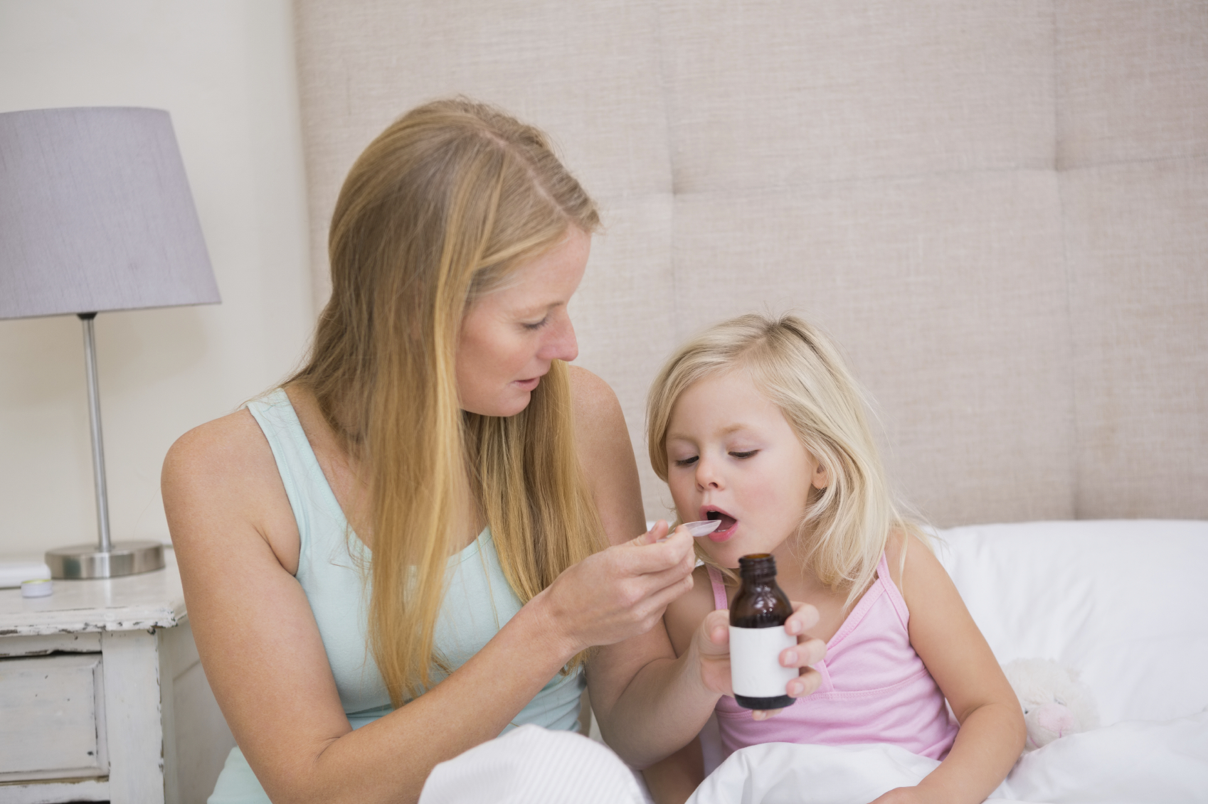 6 Common Childhood Illnesses Every Parent Should Know About