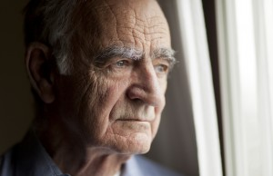 Most Common Health Concerns For Seniors