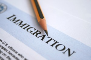 legal document about immigration