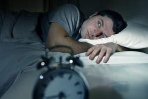 Common Sleep Disorders.