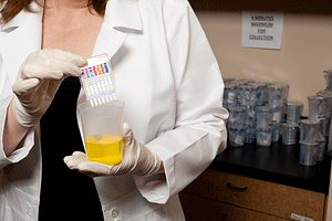 What Can Drug Tests Detect & How Long Do Drugs Remain In The Body