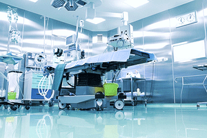 What Does It Take To Get Cleared For Surgery