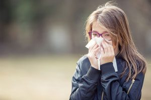 Fall Allergies – Causes, Symptoms, Prevention, and Treatment