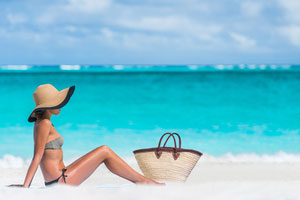 Healthy Sun Exposure is Essential to Your Well-Being