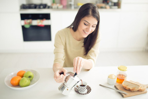 Easy Tips for a Healthier Life