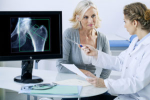 Osteoporosis And Bone Health