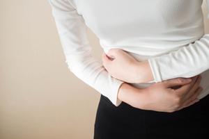 Identifying IBS